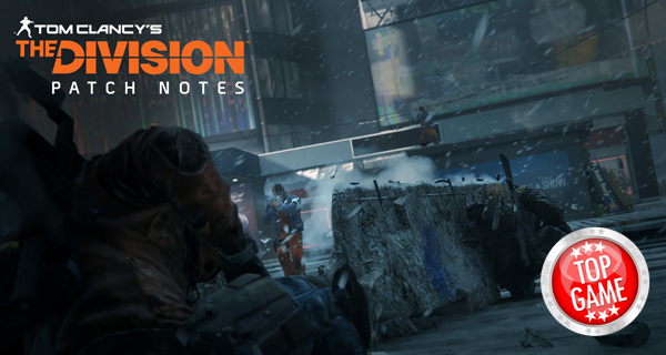 GAME_BANNER_TheDivisionPatchNotes