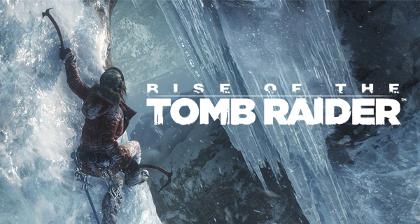 GAME_BANNER_TombRaider