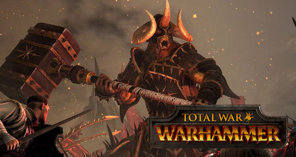GAME_BANNER_TotalWarWarhammer