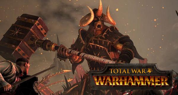GAME_BANNER_TotalWarWarhammer