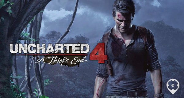 GAME_BANNER_Uncharted4