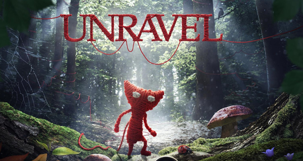 GAME_BANNER_Unravel2016