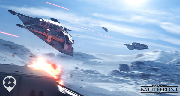 GAME_BANNER_battlefront