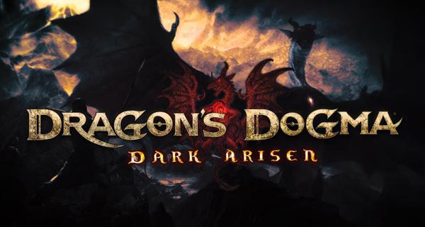 GAME_BANNER_darkarisen