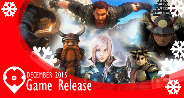 GAME_BANNER_dec2015release