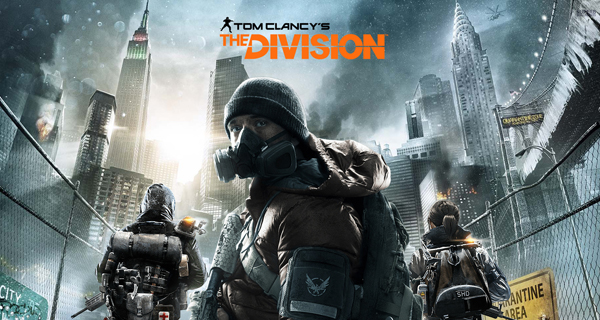 GAME_BANNER_division