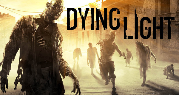 GAME_BANNER_dying Light