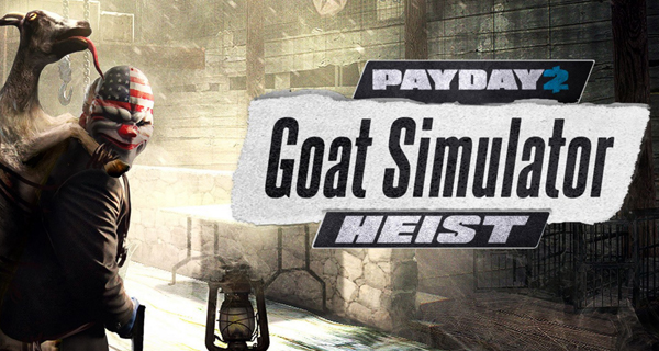 GAME_BANNER_payday2xgoats