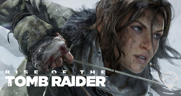 GAME_BANNER_riseofthetombraider
