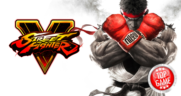 GAME_BANNER_sfv_reviews