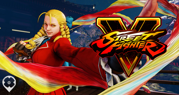 GAME_BANNER_streetfighter5