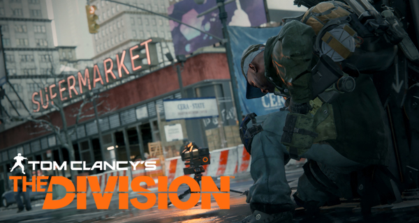 GAME_BANNER_thedivision