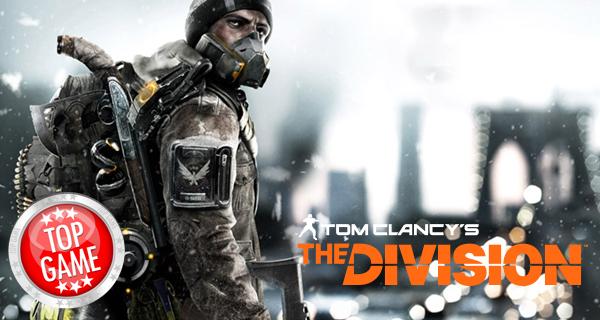 GAME_BANNER_thedivisionopenbeta