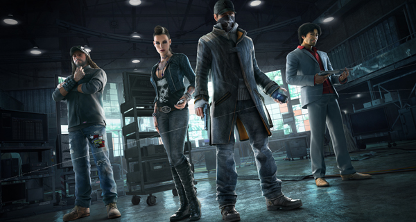 GAME_BANNER_watchdogs