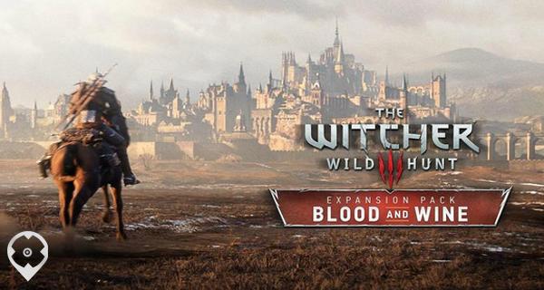 GAME_BANNER_witcher3bloodandwine
