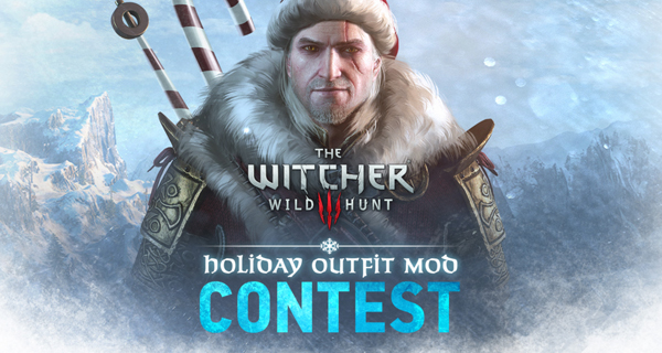 GAME_BANNER_witchercontest