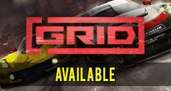 GRID 2 Headstart Pack DLC CD Key Compare Prices