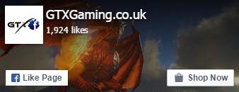 GTXGaming.co.uk