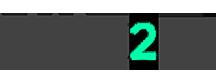 Game2dl.net website