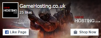 GameHosting.co.uk