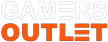 Gamers Outlet official website