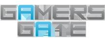 Gamersgate site officiel