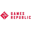 Games Republic Review, Ratings and Promotional Coupons