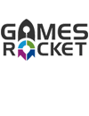 Gamesrocket.de coupon, facebook for steam download
