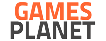 Gamesplanet official website