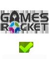 Gamesrocket UK coupon, facebook for steam download