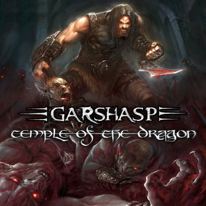 Buy Garshasp Temple of the Dragon CD Key Compare Prices