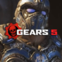 New Gears 5 DLC Adds Carmine Family Members