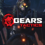 Gears Tactics System Requirements Unveiled