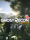 Ghost Recon Wildlands Tier 1 Mode is Now Live! Here's What It's About