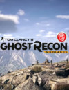 Ghost Recon Wildlands Update Comes With Fixes on the Game's Issues
