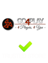 Go4play Review, Rating and Promotional Coupons