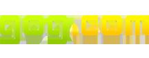 Gog official website