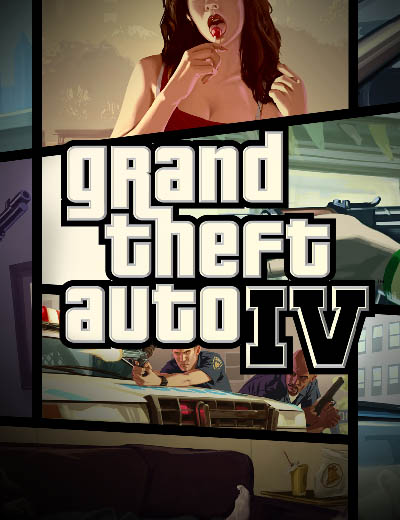 Grand Theft Auto 4 Patch Notes Released After 6 Years