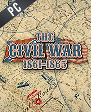 Grand Tactician The Civil War 1861-1865