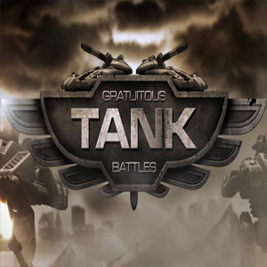 Buy Gratuitous Tank Battles CD Key Compare Prices