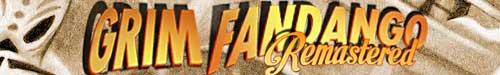 Grim-Fandango-Remastered-