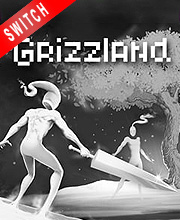 Grizzland
