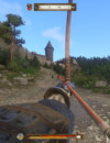 Guide Kingdom Come Deliverance: Master the bow
