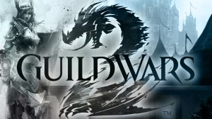 GuildWars2GuardianWallapepr