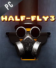 Half Fly3