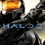 Halo 2 Launches For Halo: The Master Chief Collection PC Next Week