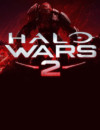 Another Halo Wars 2 Beta is coming out this January.