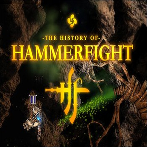 Buy Hammerfight CD Key Compare Prices