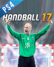 Handball 17