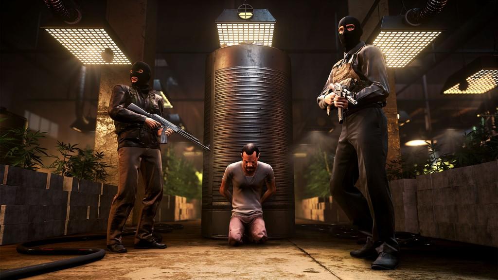Hardline-Hostage-Hosting-rescue